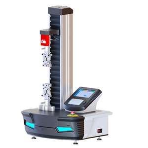 JD-WDS系列電子萬能試驗機(觸摸屏)