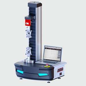 JD-WDW系列電子萬能試驗機(單臂微機)