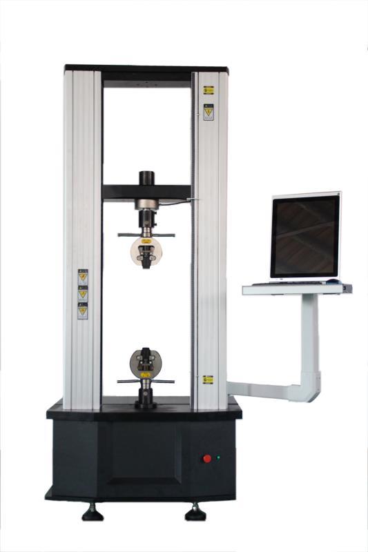 JD-WDW系列電子萬能試驗機(門式)